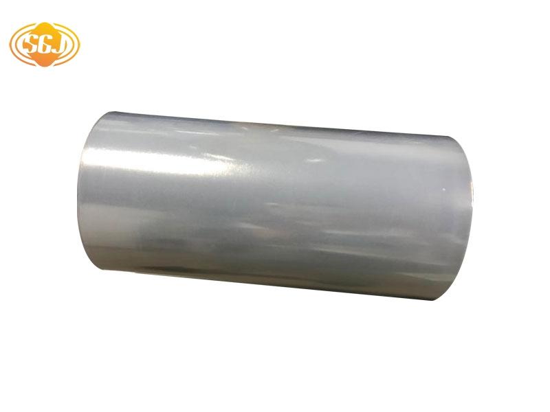 电子产品包装膜