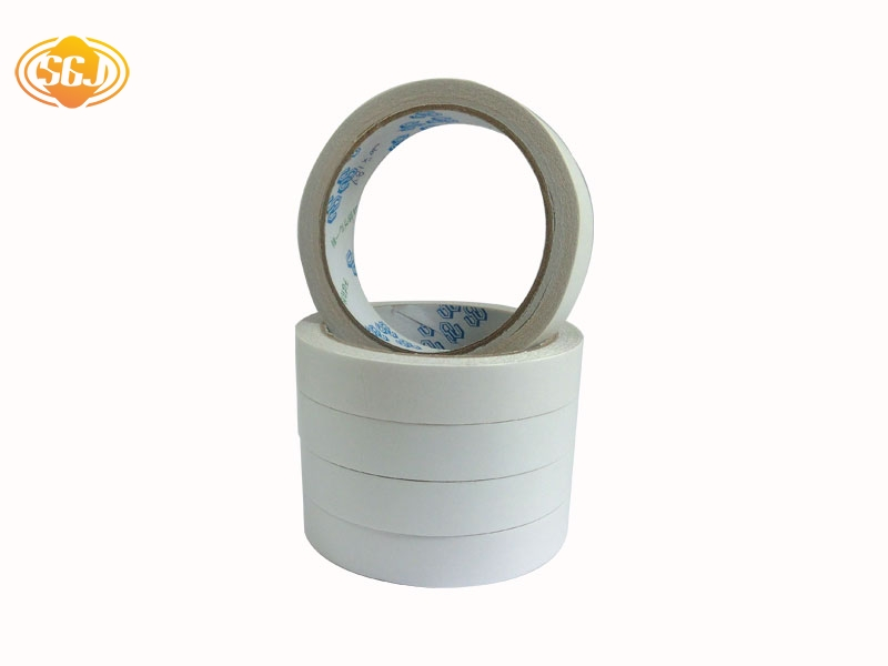 http://www.guojiacl.com/data/images/product/20190415145717_240.jpg