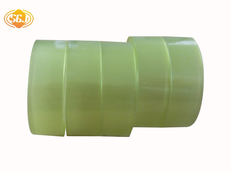http://www.guojiacl.com/data/images/product/20190415155247_746.jpg