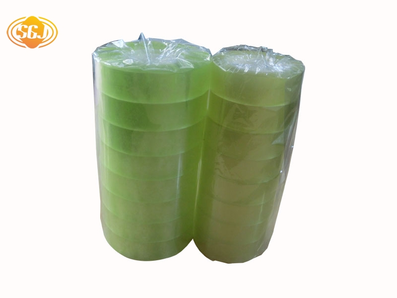 http://www.guojiacl.com/data/images/product/20190415155543_654.jpg