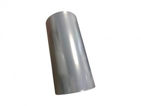 pe拉伸包装膜